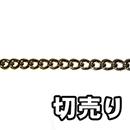 ショートマンテルチェーン R-IS 16NE 鉄