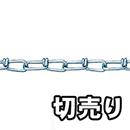 ビクターチェーン R-IV 16 鉄