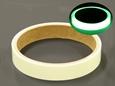 LTI(エルティーアイ) α-FLASH 高輝度蓄光テープ 15mm×1m