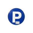 P(パーキング)
