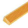 エラストスロープ〈ライトブラウン〉 高さ30mm×長さ820mm