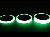 高輝度蓄光テープ